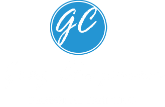 Greg Chapman Personal Training